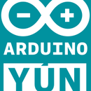 Controlling Arduino Yun with Yun Buddy