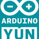 Controlling Arduino Yun with Yun Buddy