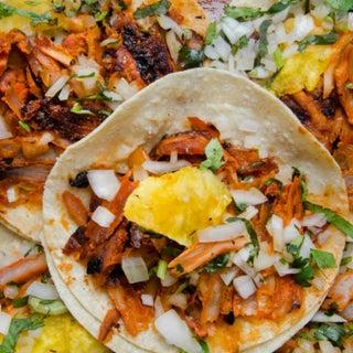 receta-tacos-al-pastor.jpg