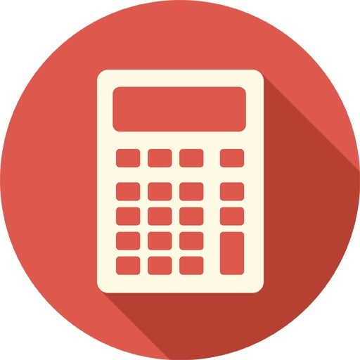 Batch Calculator