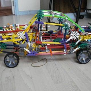 knex car2.jpg