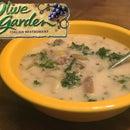 Olive Garden - Zuppa Toscana (Instant Pot) Copycat Recipe!!!