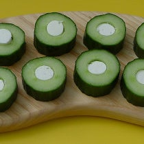 cucumber_rounds_-_cc_by_openproducts_0_6.jpg