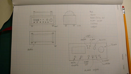 Design 2: Ideation & Prototyping