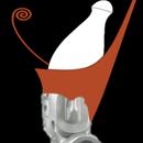 horus1984