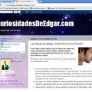 Una pequeña guía para Como crear un Blog en blogger.com