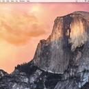 How to make your Mac like Windows 8