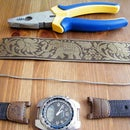 How to fix your old watch with the wrong watch band