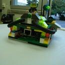 BeagleBone Box