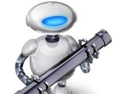Create Apps in Automator! (Mac Only)