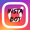 Insta Bot