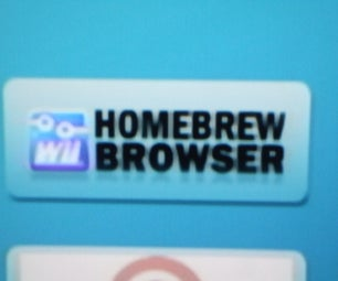How to Make Your Wii Run Homebrew!
