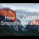 How to Magnify Anything on a Mac