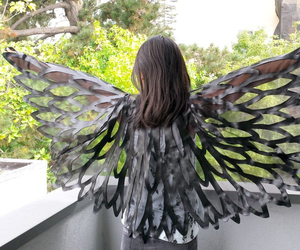 Author Spotlight: Watchmeflyy