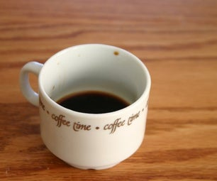 Roast Your Own Coffee at Home