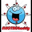 ELECTRObuddy