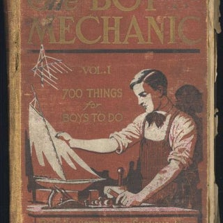 The Boy Mechanic.jpg