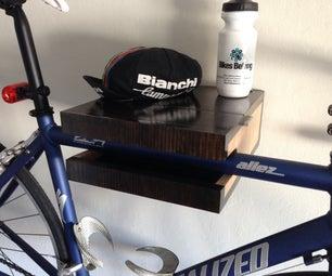 Bike Wall Mount