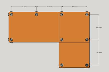 Creating a 3d Model