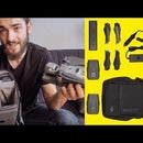 How to Pack Mavic 2 Fly More Bag