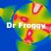 Dr Froggy