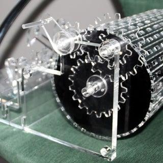 Glockenspiel1-4.jpg