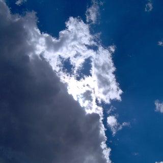 solar-cell-experiment-03-sun-behind-clouds.jpg