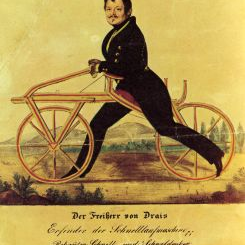 laufmaschine-bicycle.png