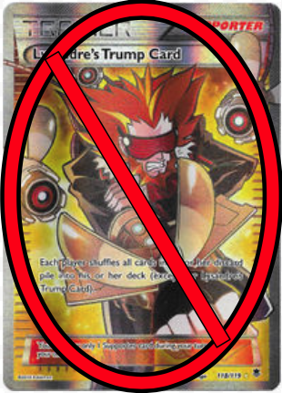 How To Play The Pokemon Trading Card Game 9 Steps With Pictures Instructables