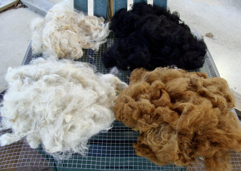Wash & Dry Fleece
