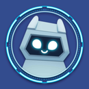 robotcity