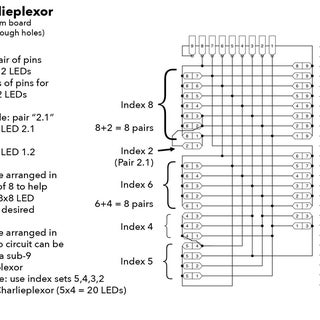 9CP_1_Circuit1b.jpg