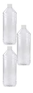 Arranging Your Bottles