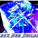 Knex_Gun_Builder