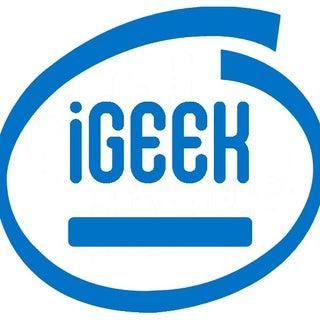 igeekface.jpg