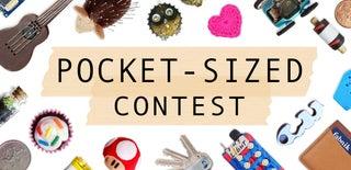 Pocket-Sized Contest