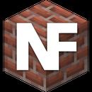 NoobForce