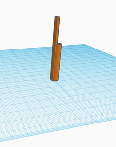 How to Make a 3D Printed Pencil Clip