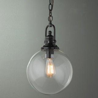 Pendant-Light-Shades-Glass.jpg
