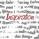 Inspirationn