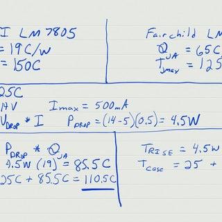 Lm7805 power_0(1).jpg