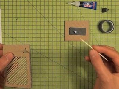 Awesome Super-Glue Tip