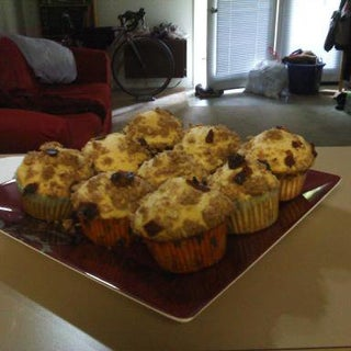 Maple Bacon Muffins.jpg
