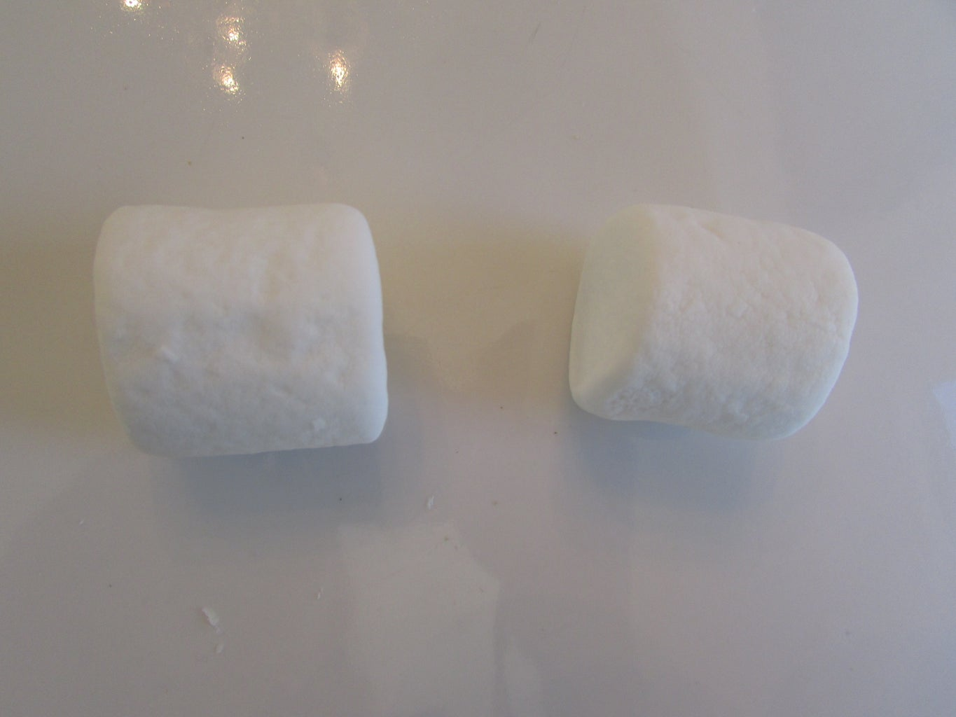 Marshmallow Under Eye Cold Pads