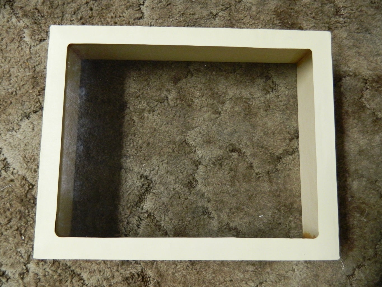 Box (Optional)