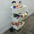The Art Trolley