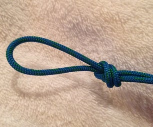 How to Untie Tight Knots
