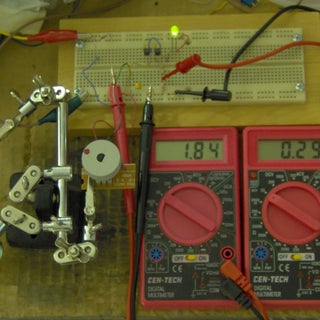 led-voltage-controlled-current-source.jpg