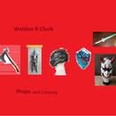 WeldonCluck