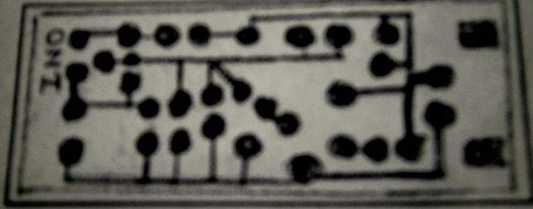PCB - LAYOUT